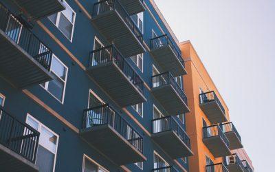 Warto wynająć architekta wnętrz?