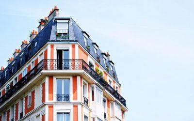 Stylowe i praktyczne wnętrza – jak urządzić mieszkanie?