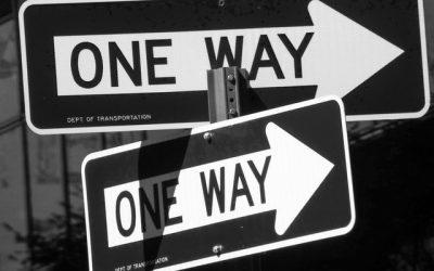 Pomoc drogowa – kiedy jest potrzebna?